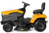 Tractor cu coasă Stiga Tornado 3098 H (2T0630281/ST1)