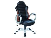 Кресло Q-112