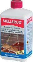 cumpără Sol. de îndepărtat pete de ciment 1L Mellerud în Chișinău