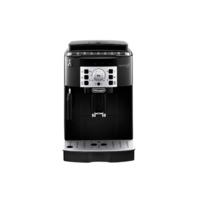 Кофемашина Delonghi ECAM22.110B, Black/Silver