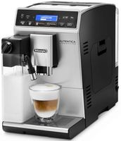 Кофемашина DeLonghi ETAM29.660.SB Autentica Cappuccino