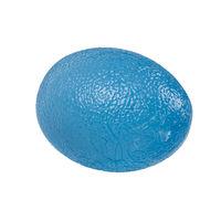 Эспандер кистевой силиконовый 5 см inSPORTline 123 (3001)