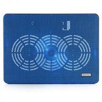 Cooling pad Logic LCP-09