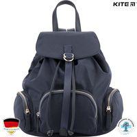 Рюкзак Kite Dolce K18-2518XS-3