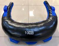 Sac bulgar 10 kg (4415)