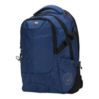 Рюкзак Schwyzcross NB backpack 15'6, BP-306-SC