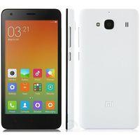"""Xiaomi Redmi 2 Pro, 4.7"""" 1280x720 8Mpix QuadCore 1.2GHz 2Gb 16Gb White"""
