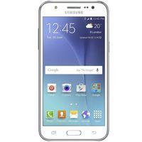 Samsung Galaxy J5 Dual Sim White