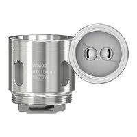 Wismec Gnome Tank coil WM02 0.15 ohm