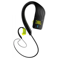 Наушники JBL Endurance SPRINT Yellow/Black