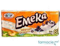 Hirtie igienica Emeka Sunrise N8