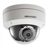 HIKVISION DS-2CD2120F-IWS, 2.8mm (98.5°) 1920x1080