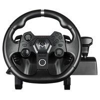 Wheel  SVEN GC-W900