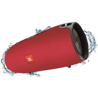 JBL Bluetooth Speaker Extreme, Red