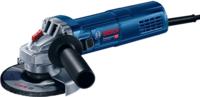 Bosch GWS 9-125 S (B0601396102)