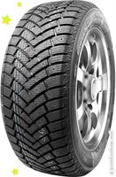 LingLong Green-Max Winter Grip 215/50 R17 XL
