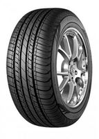 Austone Athena SP6 195/55 R16 87V