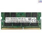 16GB DDR4-2133MHz SODIMM Hynix Original PC17000