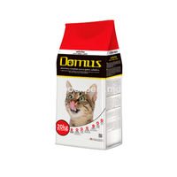 Domus Cat 1kg (la cîntar)