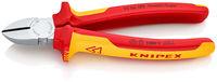 Knipex KN-7006180