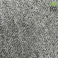 купить Ковровое покрытие Macao 12, светло-серый в Кишинёве