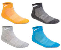 ANKLE SOCKS MIX (PACK 12)