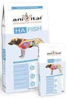 Anivital HA Fish - 4 кг