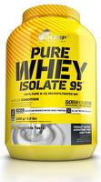 Olimp Pure Whey Isolate 95 2,2kg