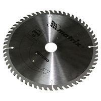 cumpără Disc taiere p/u lemn 230x22x60 în Chișinău