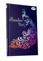 Bloc notes-uri  ArtBook Rainbow А5