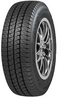 Cordiant Business CS-501 215/65 R16C