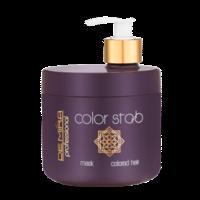 Маска для окрашенных волос, ACME DeMira, 500 мл., Color Stab - стойкость цвета