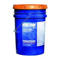Penetron Гидроизоляционная смесь Penetron 25кг