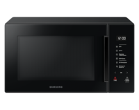 Microwave Oven Samsung MG30T5018AK/BW
