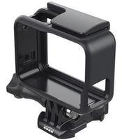GoPro Frame Hero 5 (AAFRM-001)