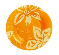Luminarc Lily Flower (G2291)
