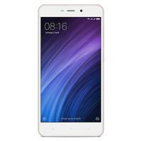 Xiaomi Redmi 4A 2+16gb Duos, Gold