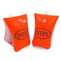 Intex Нарукавники 30x15см