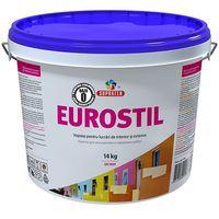 EUROSTIL B-0 14кг