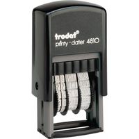 Датер TRODAT S120