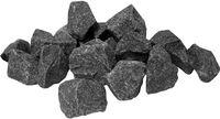 Камни для сауны - 20kg