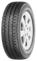 Летние шины General Tire EuroVan 2 195/75 R16C