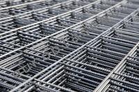 купить Сетка сварная армирующая ВР-1 50 x 50 d-3 , 1000/2000, 1000/3000 - Цена за м2 в Кишинёве