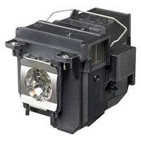 EPSON Lamp L71 ELPLP71, чёрный