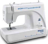 Швейная машина Minerva Minerva Classic