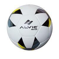 Мяч футзальный Alvic Motion N4