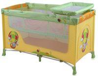 Bertoni (Lorelli) Nanny 2 Multicolor Balloon (10080191701)