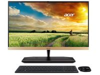 "ALL-IN-ONE PC - 23.8"" ACER ASPIRE S24-880 FULLHD (DQ.BA9ME.005)"
