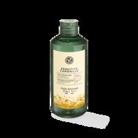 SENSITIVE CAMOMILLE Apă micelară pentru ten sensibil 390 ml