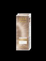 Оттеночный бальзам, SOLVEX Elea Hair Toner, 100 мл., 03 - Жемчуг